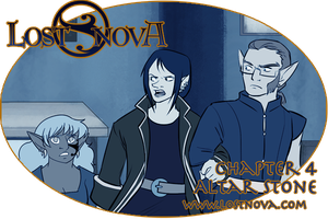 Lost Nova Chapter 4 page 8 by Jadiekins