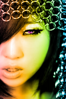 MINZY IPOD WALLPAPER 3 by Awesmatasticaly-Cool
