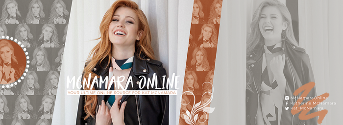 McNamara Online Header Request by oursheartsps