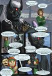 [Fantasy Xchange]  The Zion Incident - Pg1 by Ulario