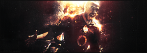 Thierry Henry feat. Walidinho by reece3