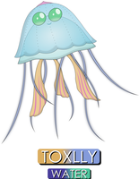 #007 - Toxlly by BeatLink27