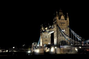 London Impression V by Madrigal-Moonlight
