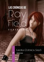 My Book Confusion by RayNoir