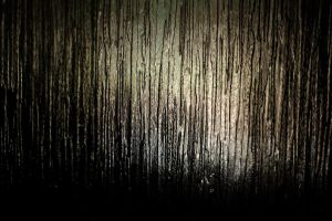 texture 3 by awjay