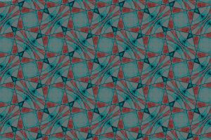 Repeating Patterns 3 by element90