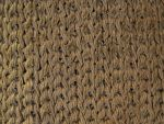 Knitting Texture KN4 by Leopoldovna