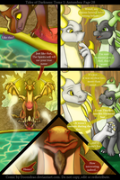 Tides of Darkness: Antumbra Page 28 by Doomdrao