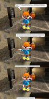Conker's Return by MeltingMan234