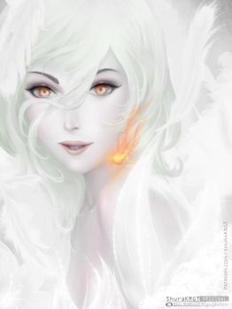 Pure by ShuraKRGT