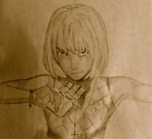 Mello by fruutcup