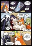 New beginning page 15 by AngsTheWicked