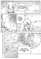 TWoI Ch1: P14 eng by Fly-Sky-High