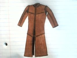 Owen Dral Jed frock coat design by theclothmaster87
