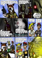 TALES OF LUCARIAN-page 17 by Luke-the-F0x