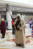 Megacon 2013 87 by CosplayCousins
