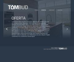 TOM-BUD site by l24d