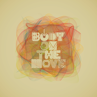 Body on the move alternative by SC-3