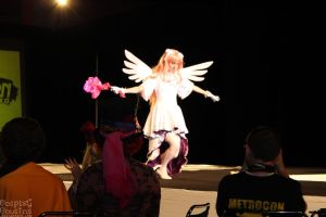 Metrocon 2015 (91) by CosplayCousins