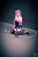Fate/stay Night - Rider 3 by LiquidCocaine-Photos