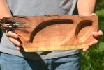 Mesquite Tray Front Full Sun by lamorth-the-seeker