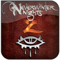 NeverWinter Nights 2 by neokhorn