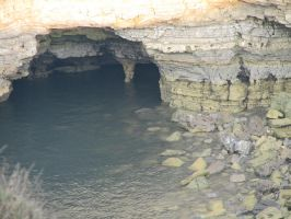 Marsden Bay 01 by LithiumStock
