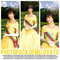 PhotoPack 14# by SoolBiebsEditions