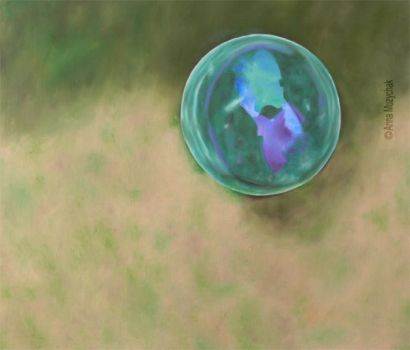 empy colour ... painting 2 by mydreams-myworld