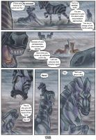 Africa -Page 102 by ARVEN92