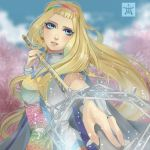 For Atomic-Grave by Mariko-chan94