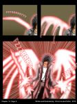 MAGISA_CH13_Page06 by kyupol