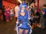 otakuthon 2014 my little pony by poupouch1234567890