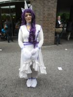 Japantag 2013 - 65 by Milchwoman