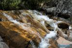 Water power by Elementaria-Photo