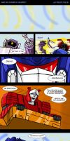 Last Resort - Page 8 by Comics-in-Disguise