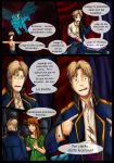 SPANISH - Zephyrus - EW Pag 23 by AoiAiron