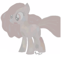 SpiritHowls Contest Entry by TimelordCupcake