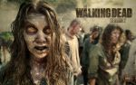 The Walking Dead Wallpaper by SPikEtheSWeDe