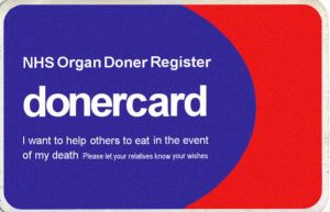 Donercard by DanBoldy
