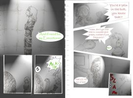 Asylum ch1 pages 11-12 by The-Alchemists-Muse