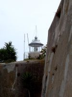 il faro by leadermax