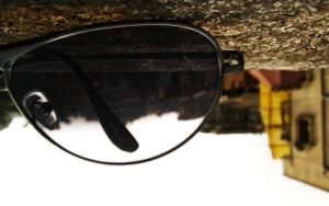 Sunglass by dipur86