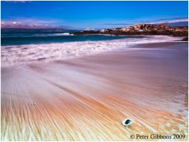 Gwithian - Cornwall 2 by Photo-Joker