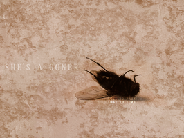 goner by xKIBAx