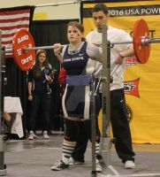 IMG 8725 national collegiate powverlifting by BJ53