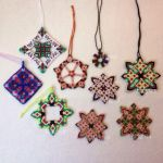 Decorations made in August 2015 by Kleinevos70