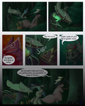 Team KC: Event 6.2 Pg. 3 by Sparradile