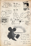 Ker And Mc-Blizzards ClerkPage2 by ApplFruit