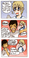 When You Visit Philippines by wolfifi